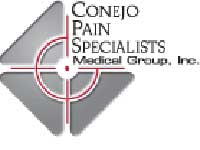 Conejo-Pain-Specialists