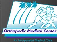 Ortho-Medical-Center