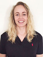 sports physical therapist, Outpatient physical therapy, Physical therapist -  erin web