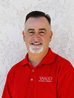 Physical therapist, sports physical therapy, sports physical therapist - David Feeley
