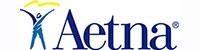 Workers compensation physical therapy - Aetna