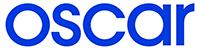 oscar 1 health insurance vargo pt