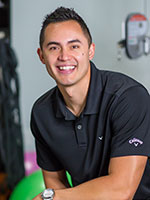 james vargo vargo physical therapy staff
