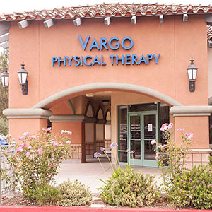 Surgical Rehabilitation in Vargo Physical Therapy Moorpark