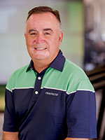 dave feeley vargo physical therapy staff