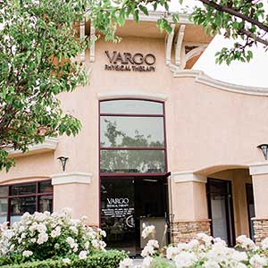 Surgical Rehabilitation in Vargo Physical Therapy Westlake Village